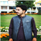 Almab Khan==null?'Add name':user.Name