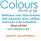 Colours.pk==null?'Add name':user.Name