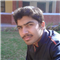 Muhammad Zeeshan Zafar==null?'Add name':user.Name