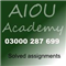 AIOU Academy==null?'Add name':user.Name