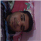 Muhammad Awais Riaz==null?'Add name':user.Name