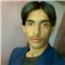 Abdullah Bugti==null?'Add name':user.Name