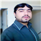 Haris Amin==null?'Add name':user.Name