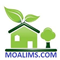 Moalims==null?'Add name':user.Name